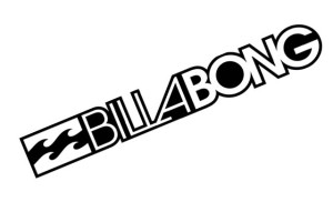billabong_logo