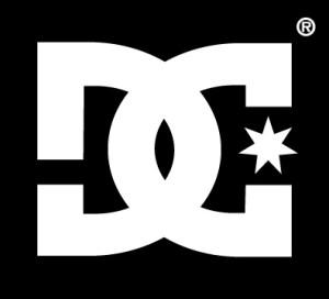 surf-art-logo-dc-bianco-nero-2490
