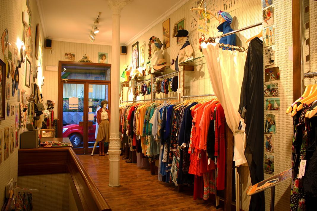 Stock Abbigliamento Usato > Ingrosso Levi's Usati