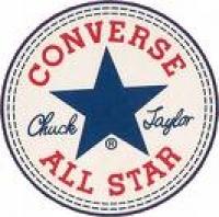 All_Star_Vintage_4d5fac9f6577c